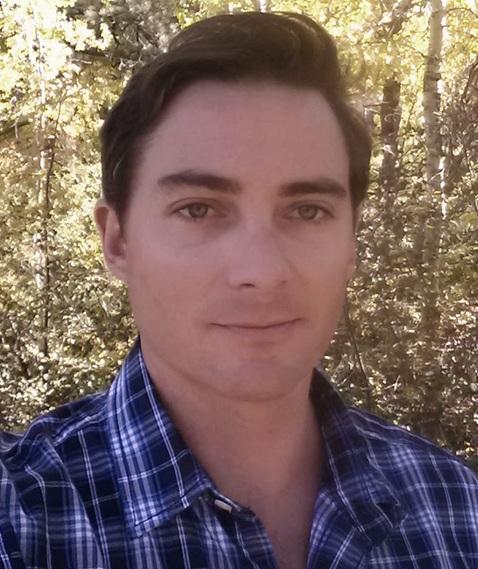 Matt Miller CEO and Founder