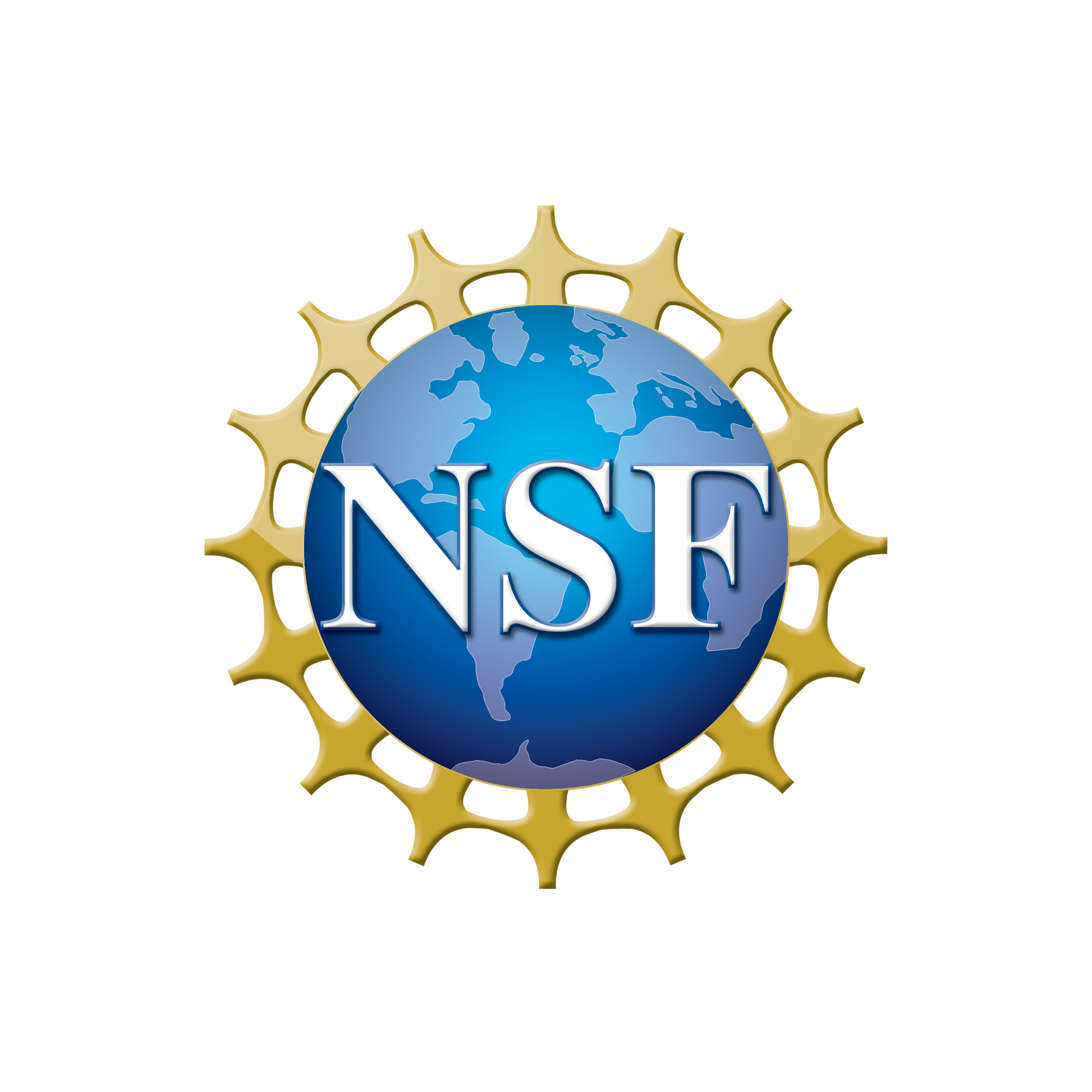 nsf smallest.png