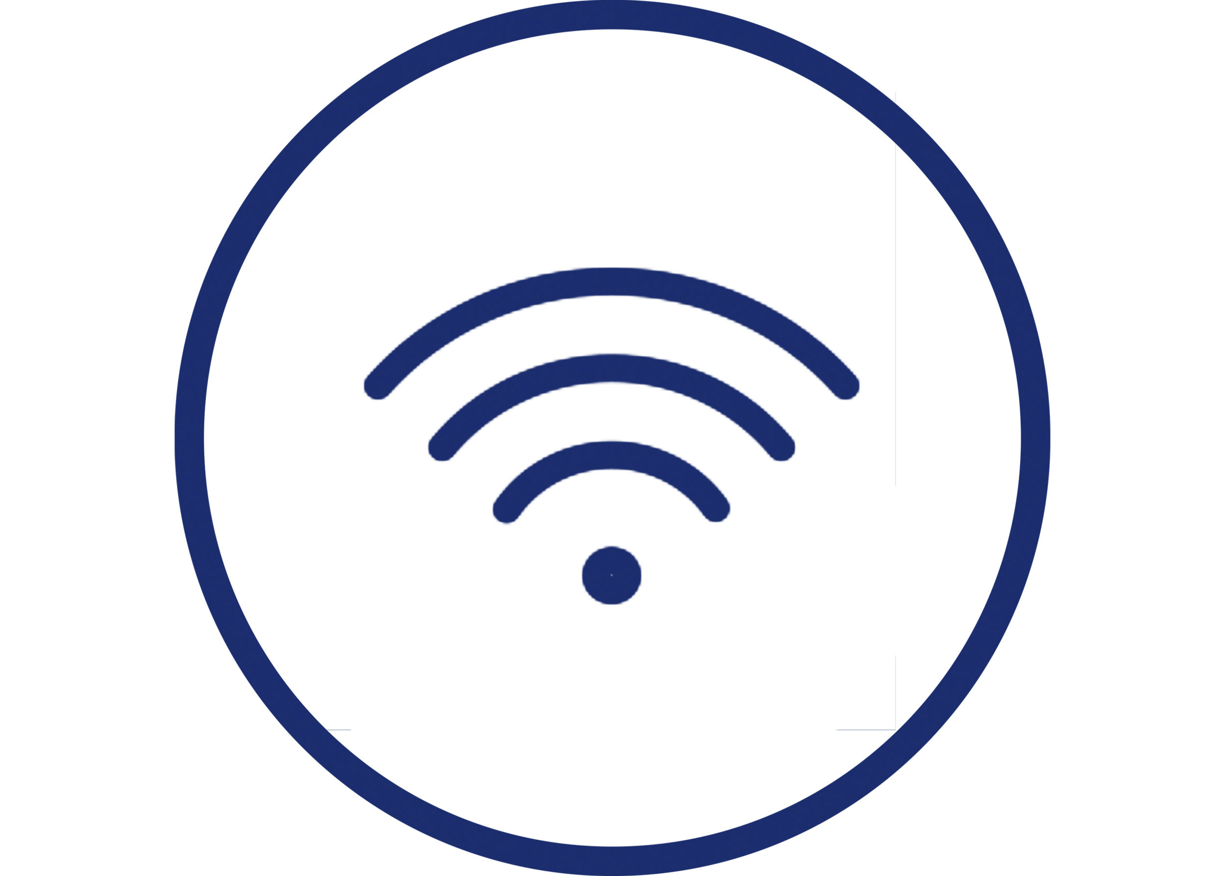 wifi blue.png