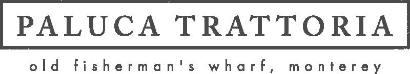 PALUCATRATTORIA-GREY-web-transparent.png