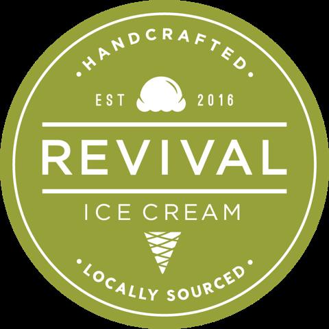 RevivalIceCream_Logo_Standard_RGB.png