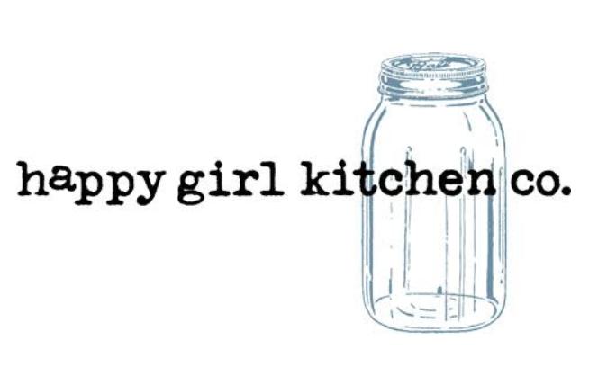 Happy Girl Kitchen logo.png
