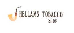 Hellam's Tobacco & Wine Shop
