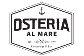 Osteria logo.png