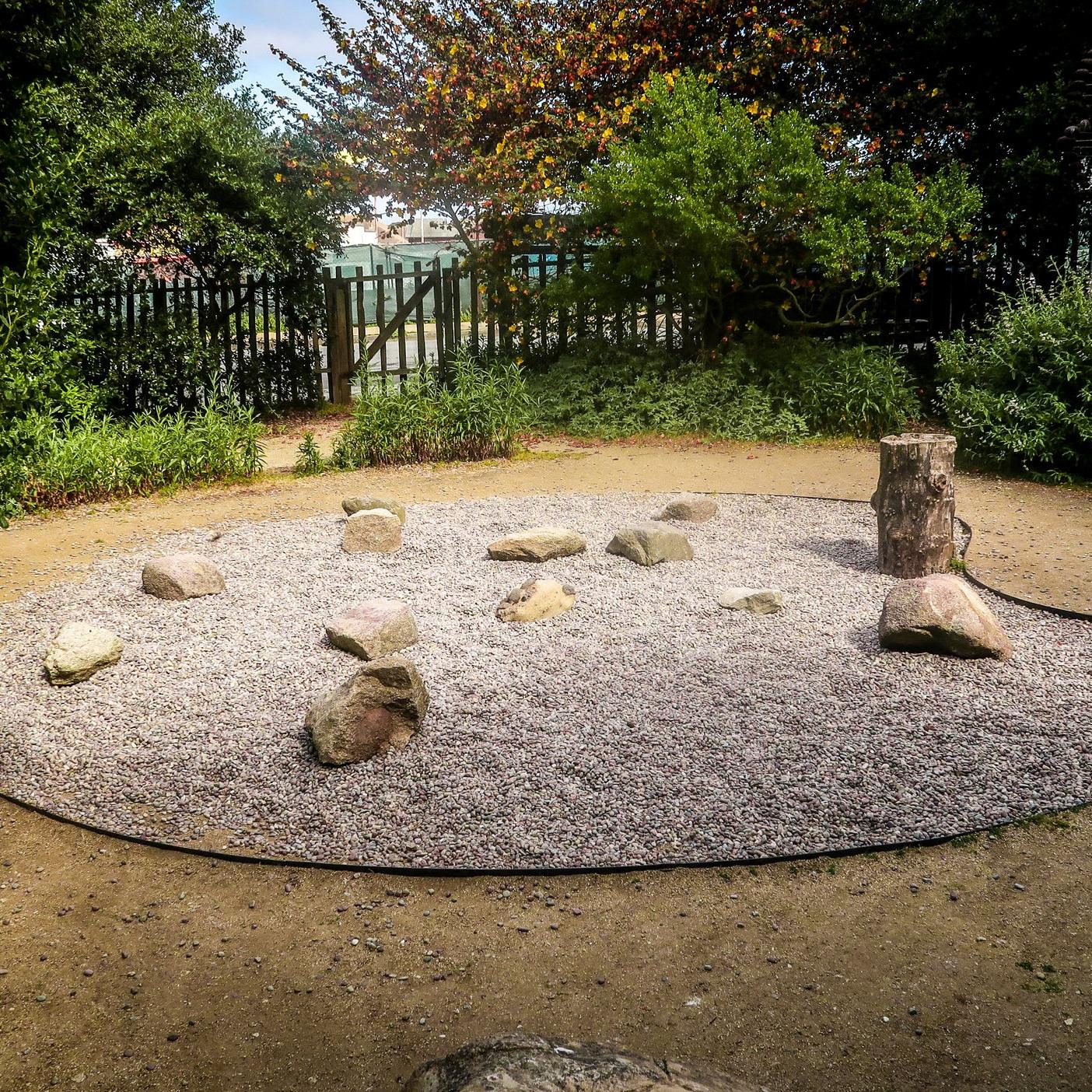Stone Pit.jpg