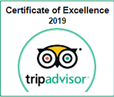 TripAdvisor Excellence.jpg