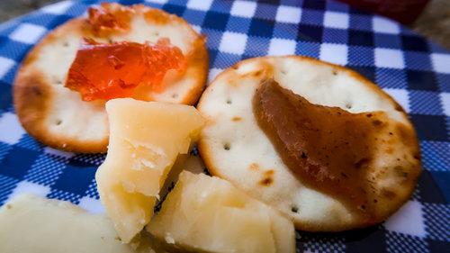 Jam and Cheese.jpg