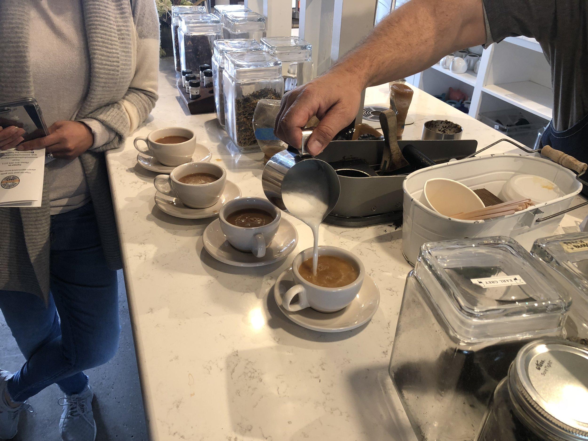 Water amd Leaves Coffee.jpeg