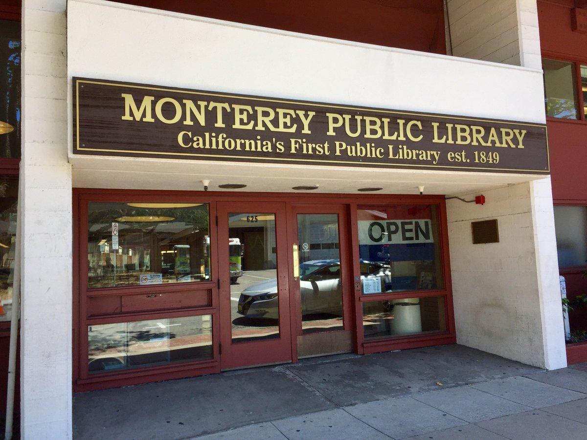 Monterey's First Library.jpg