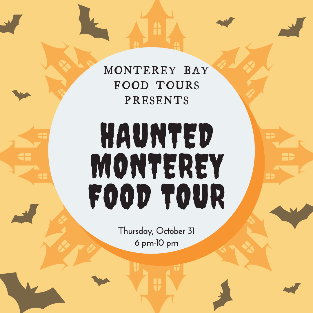 Monterey Bay Food Tours Presents.png