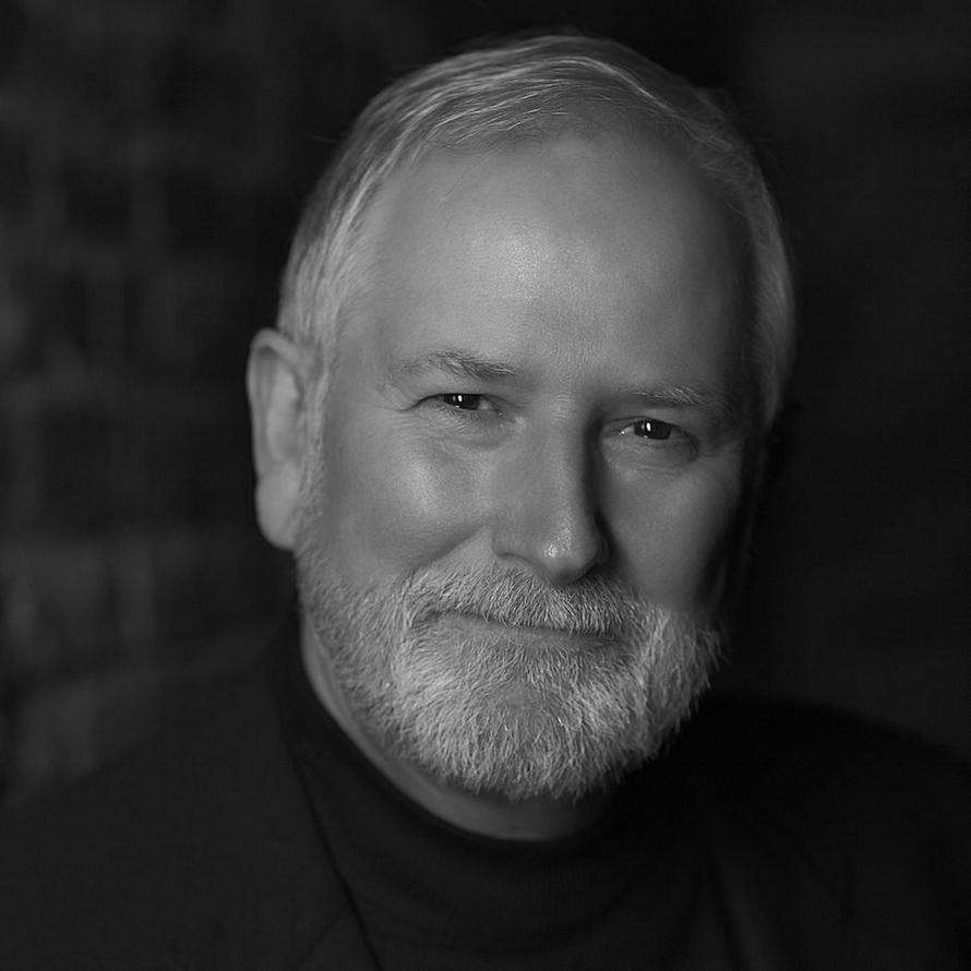 Tim DuBois   Music executive, producer, artist manager, songwriter, educator.