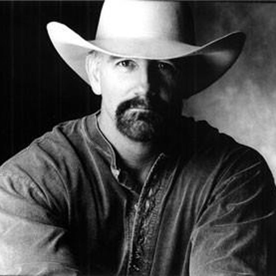 Bernie Nelson   Singer/songwriter/performer, Nashville, TN