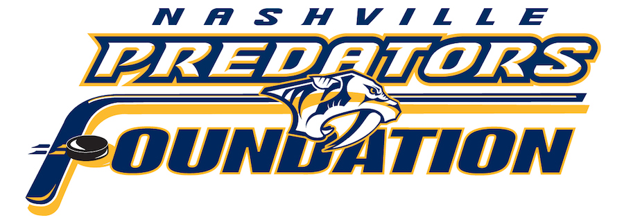 Nashville Predators Foundation logo.jpg