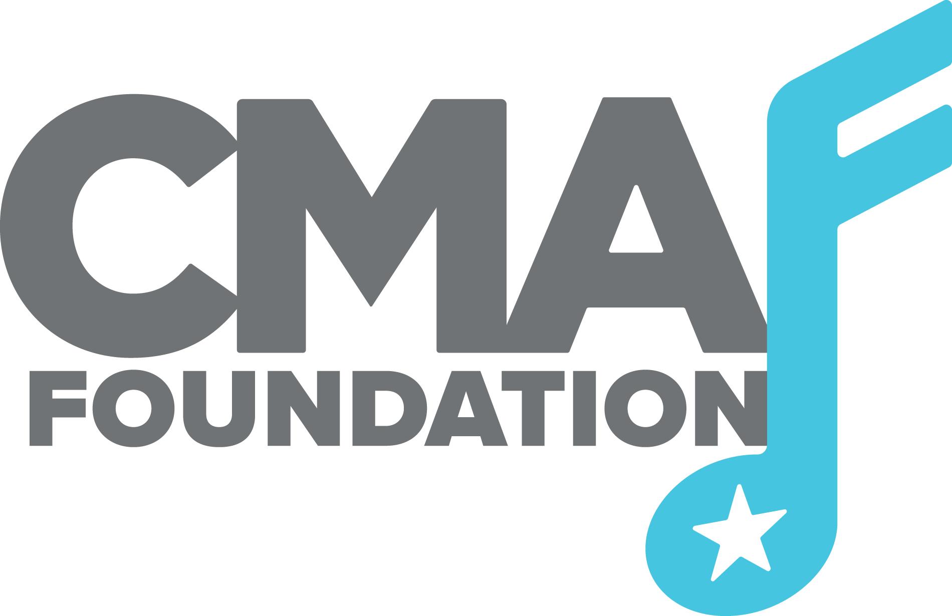CMA_Foundation_Logo_NoTag_4C.jpg