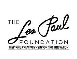 Les Paul logo.jpg
