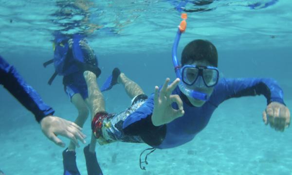 snorkeling 2.jpg