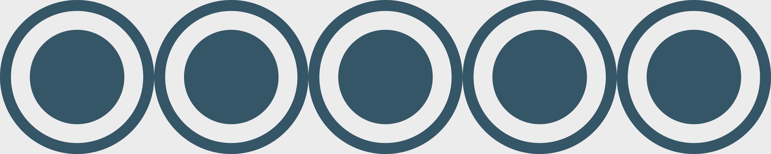 Textures_FAQ.png