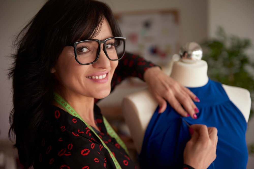 Portrait-of-cheerful-tailor-at-work-531618246_3866x2580.jpeg