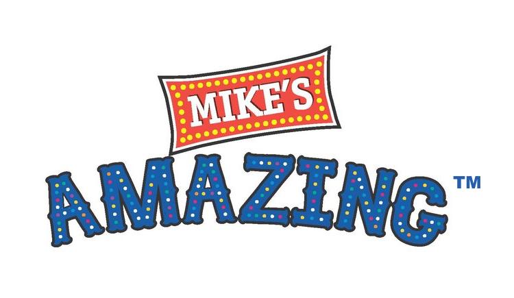 mikes-amazing-tm.jpg