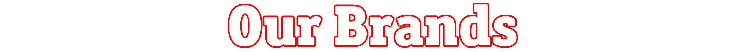 Our Brands Banner Font.png