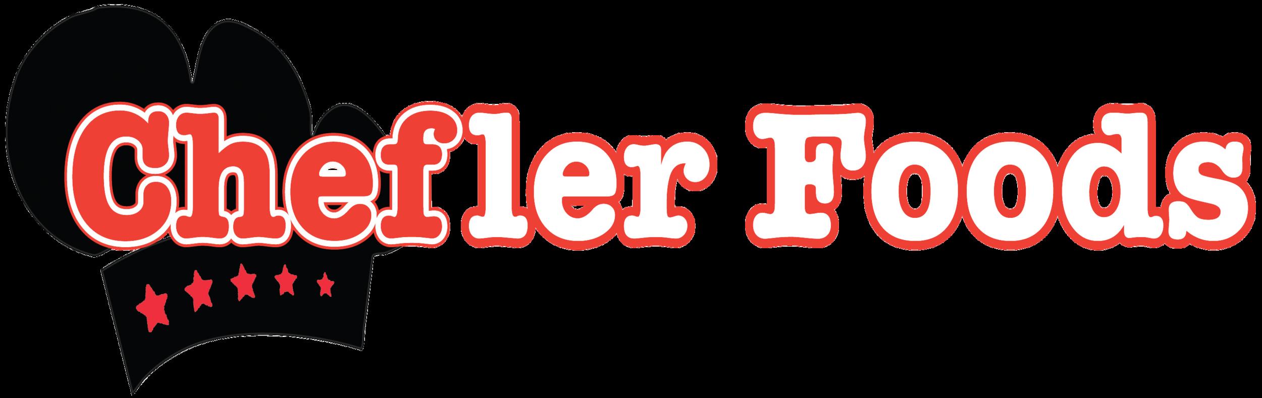 Chefler-Foods-Logo-Trans.png
