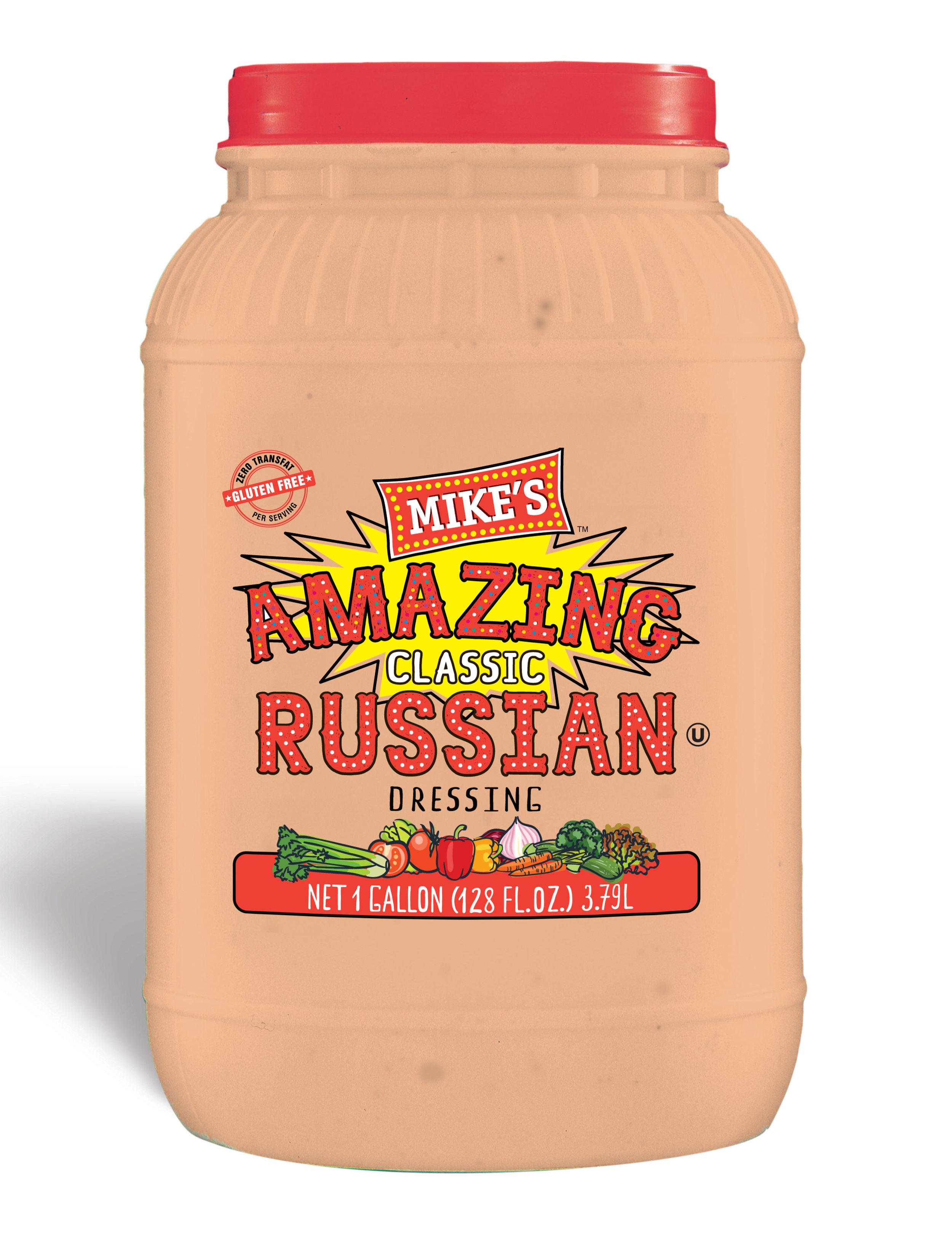 MikesClassicRussian1Gal100.jpg