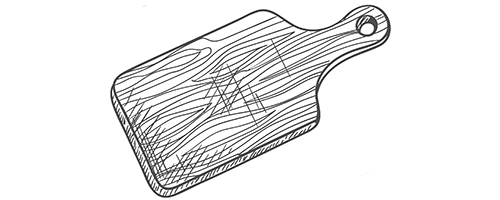 CuttingBoard2.jpg