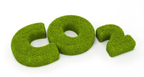 Renewable C02 Image 2.jpg