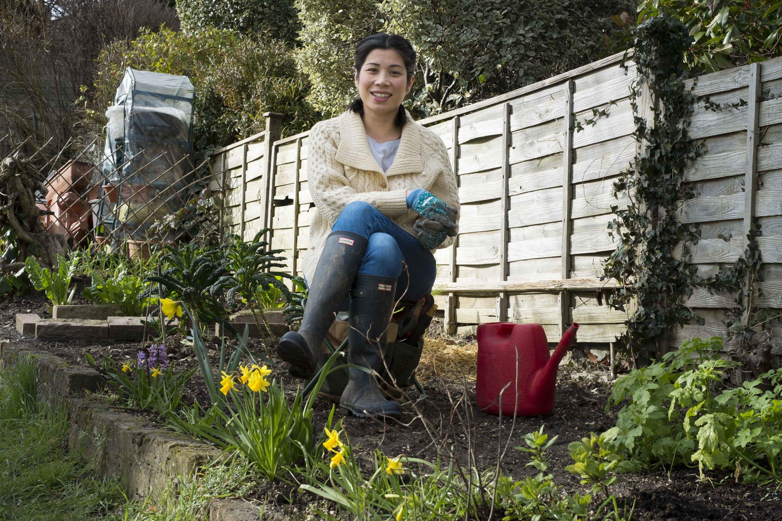 Joyce Garden BBC.jpg