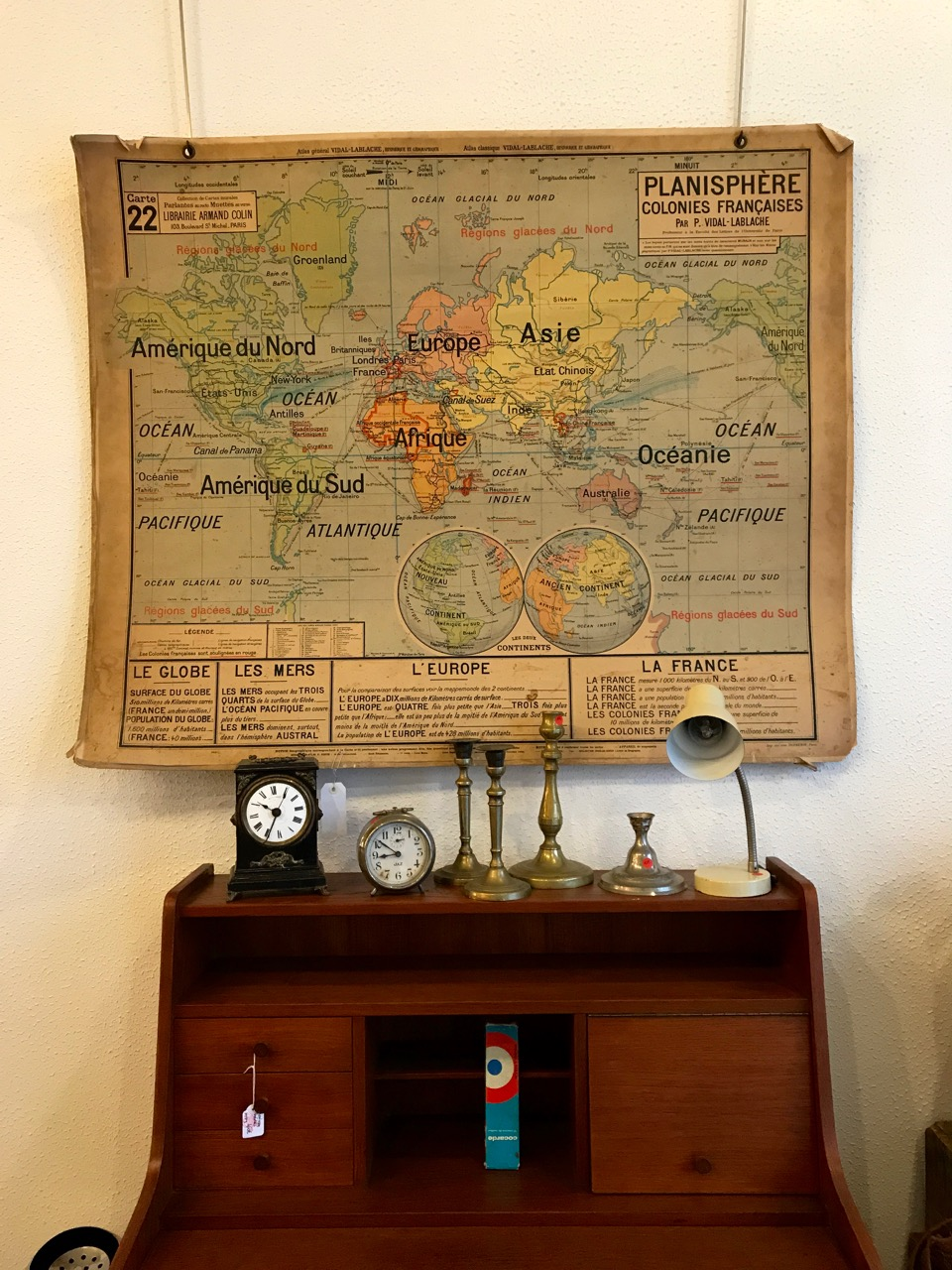 joli-rouge-marseille-map