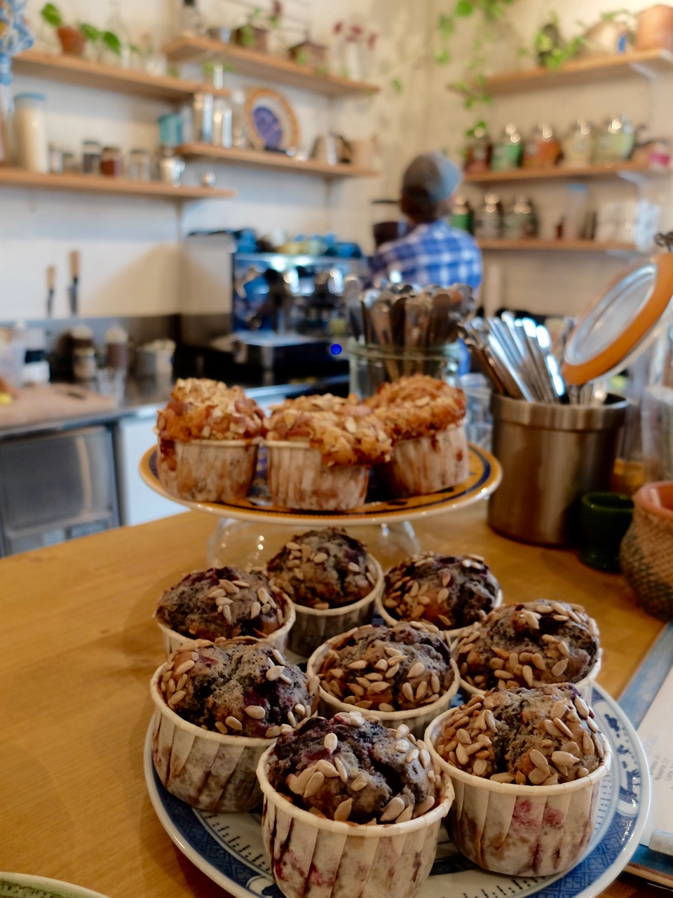 coogee-marseille-muffins-cafe