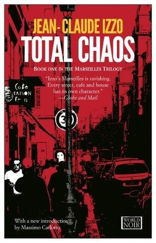 total-chaos-marseille-backstory