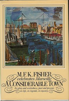 marseille-mfk-fisher-a-considerable-town