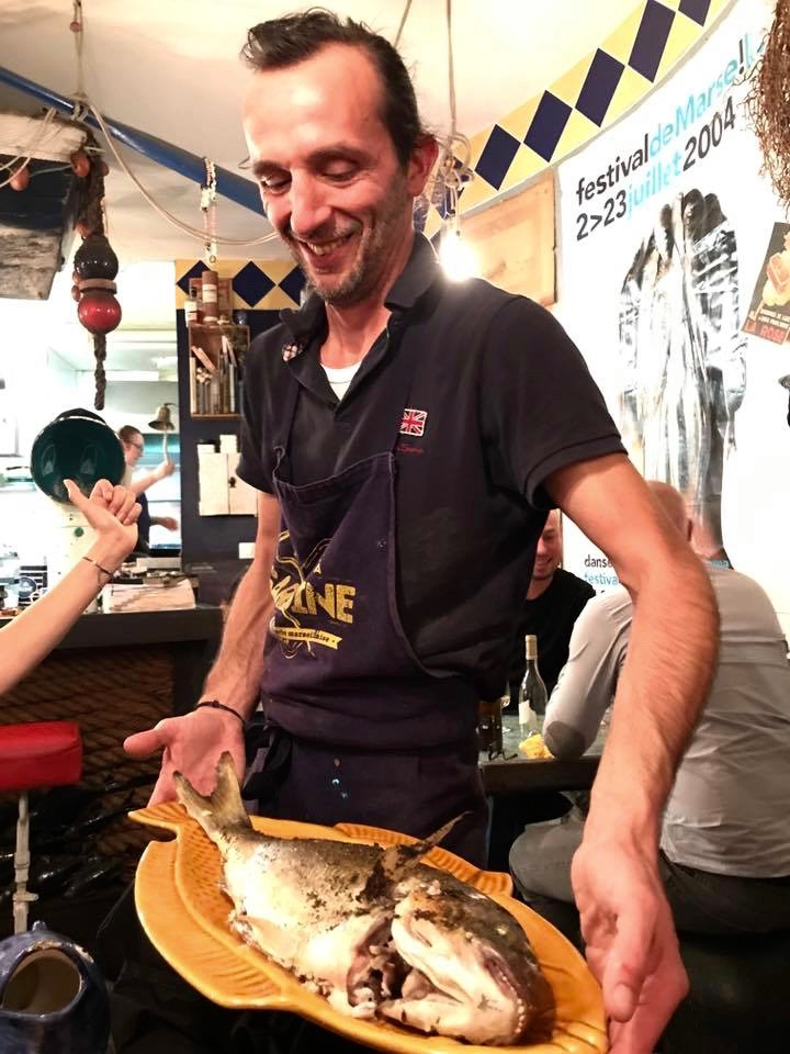 boite-a-sardine-fabien-rugi-marseille