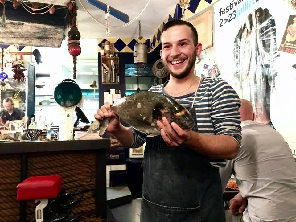 boite-a-sardine-daurade-marseille