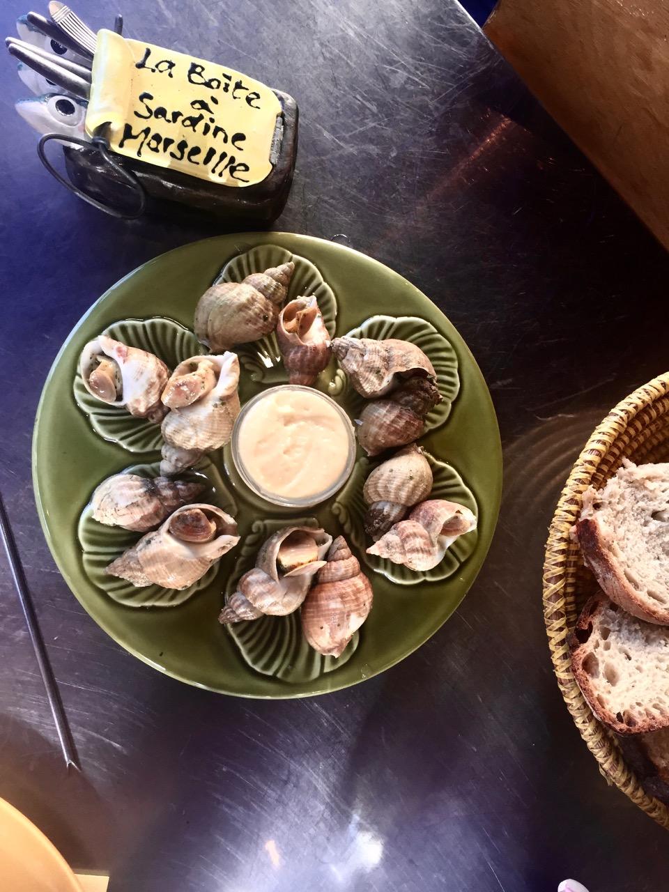 boite-a-sardine-whelk-aioli-marseille