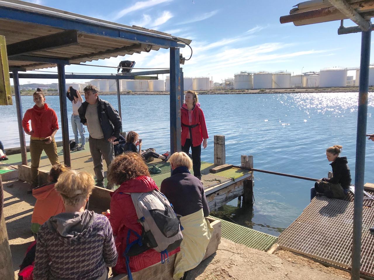 port-du-bouc-calen-fishing