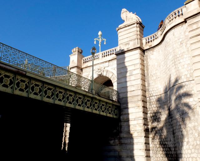 marseille-saint-chartes-stairs