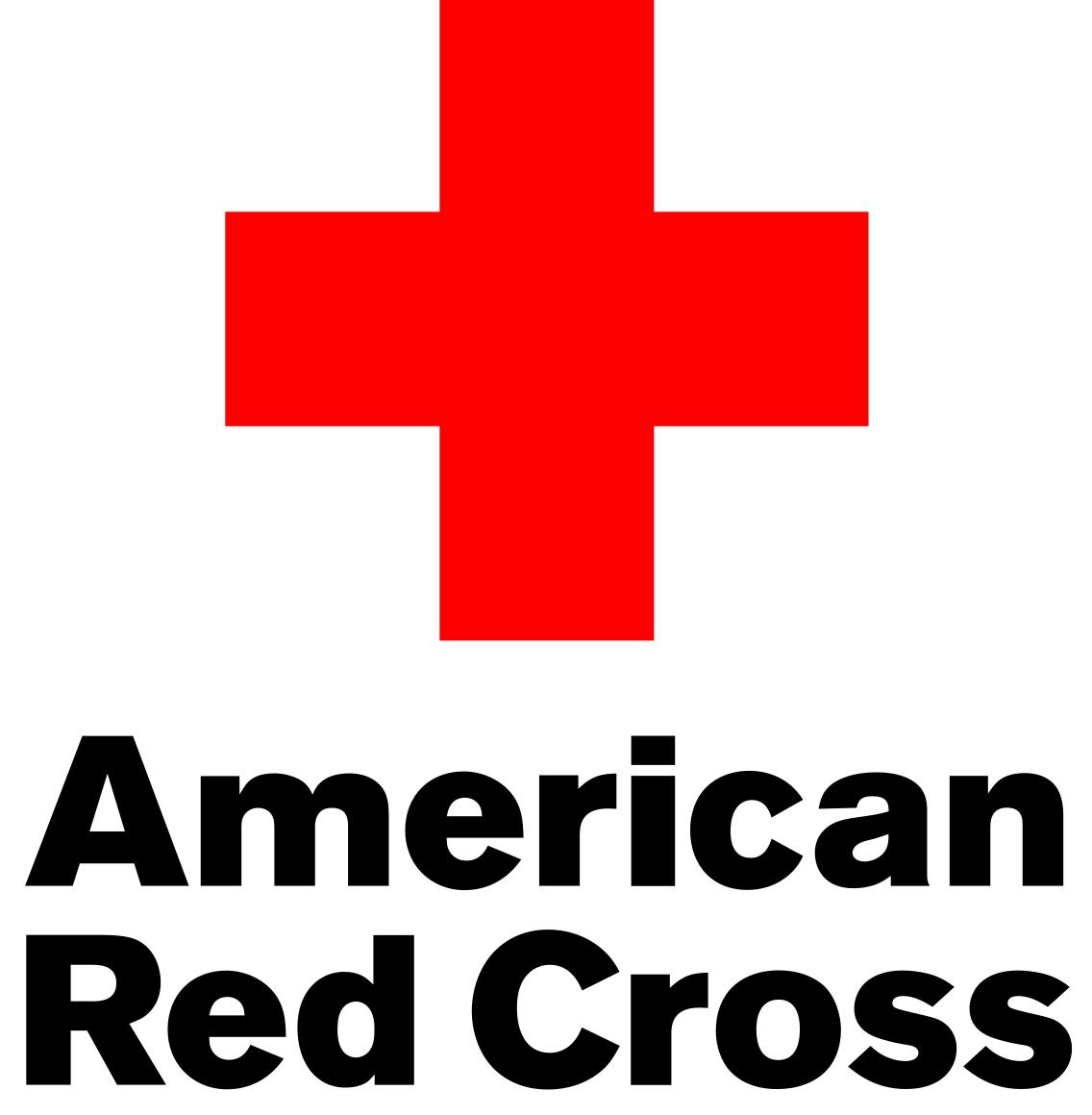 logo-American-Red-Cross.jpg