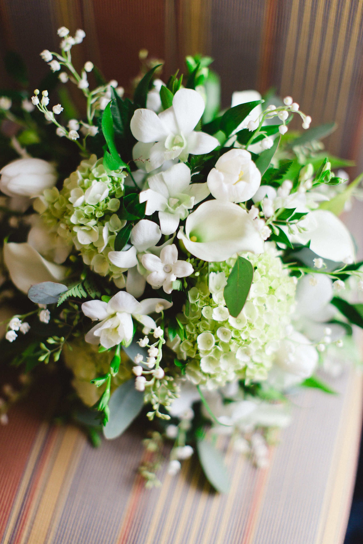 Bridal (7).jpg