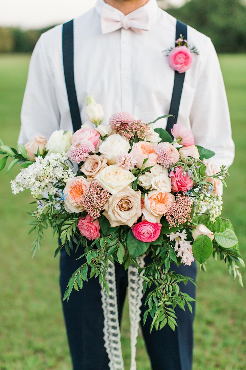 florida-orange-blossom-barn-unicorn-shoot-bouquet-1.jpg