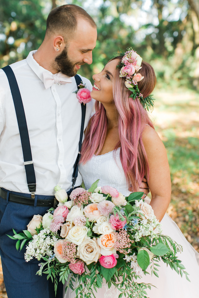 florida-orange-blossom-barn-unicorn-shoot-bride-groom-1.jpg