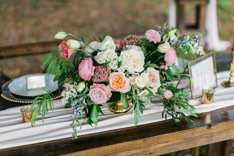 florida-orange-blossom-barn-unicorn-shoot-centerpiece.jpg