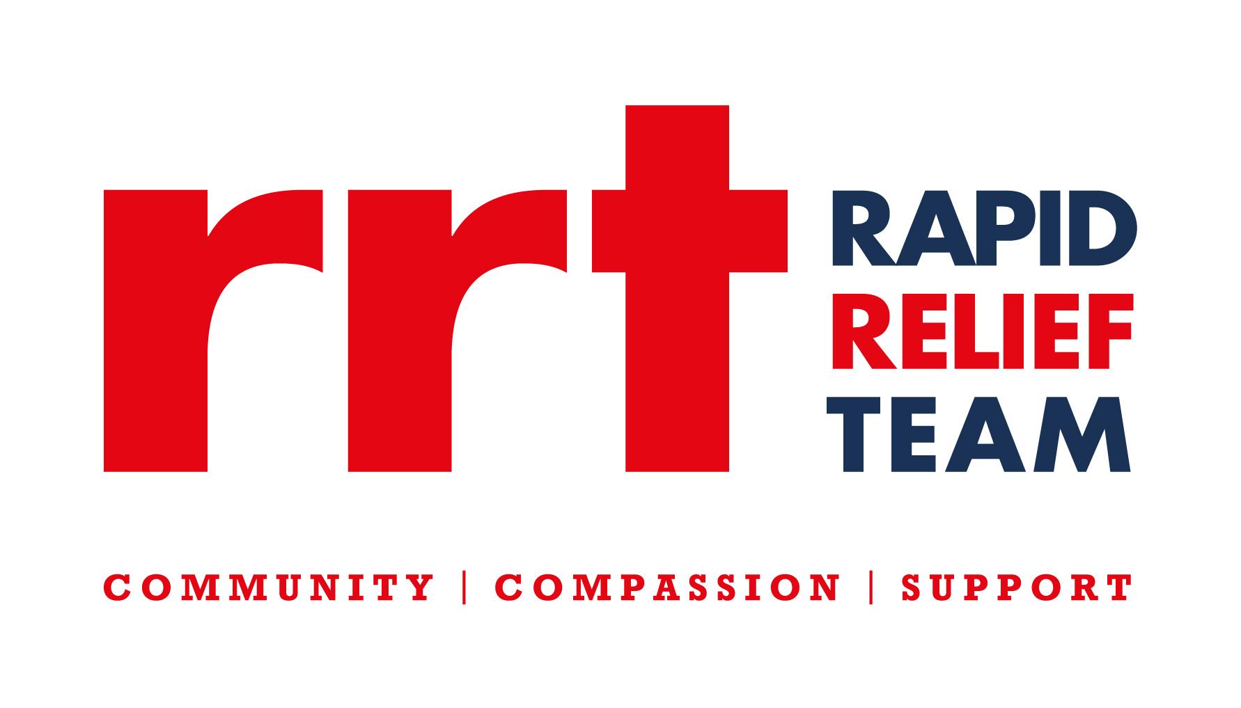 RRT_Logo 23714 v3.jpeg
