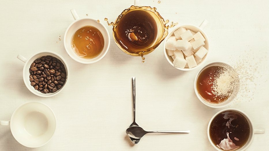 wide-caffeine-overdose.jpg