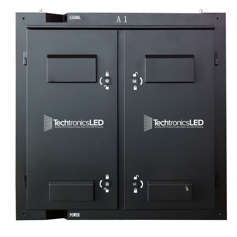 Techtronics Cabinet Backside  Image 1.jpg