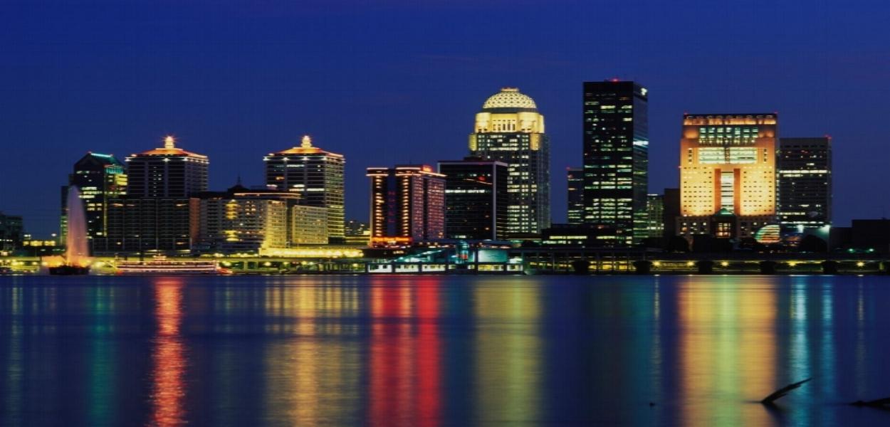 Louisville-Skyline-Kentucky-Hi Res.jpg
