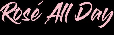 RoseAllDay-Logo.png