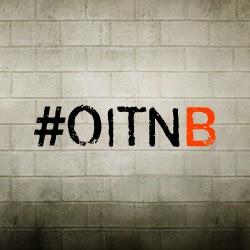 oitnb_google_profile.jpg