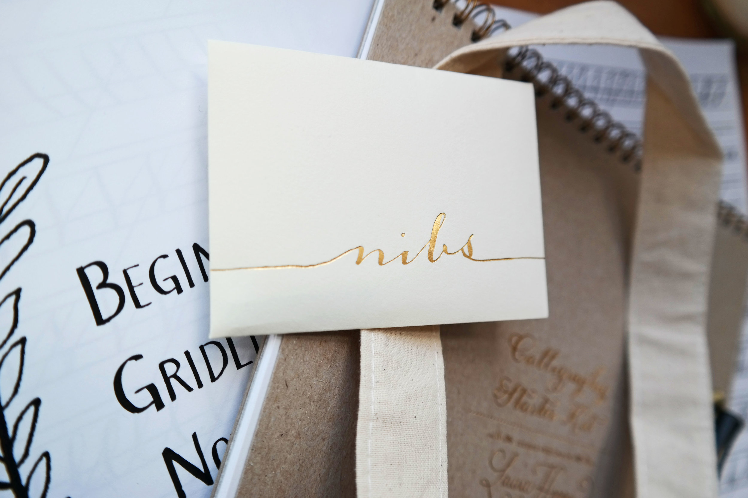 A Perfect Weekend   lovely letters